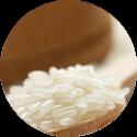 Reis Hundezahnpflege